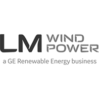 logo lm win power