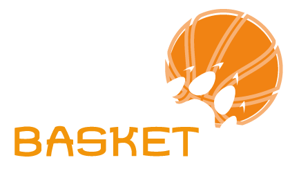 US La Glacerie Basket